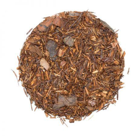 Rooibos cacao